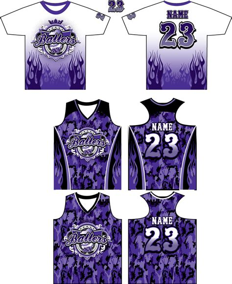 softball jersey design ideas custom softball jersey ideas 36550_proof - Softball Jersey Design Ideas