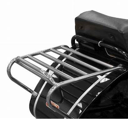 Sidecar Motorcycle Rack Sidecars Chrome Carrier Affordable