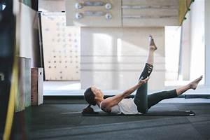 //EVO NEWS: Cli... Fitness