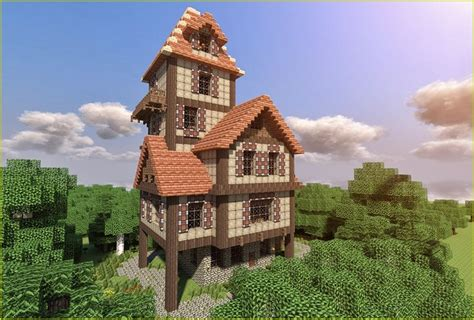 cute minecraft houses google search cute minecraft houses cool minecraft houses minecraft
