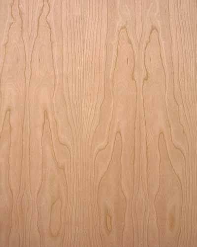 cabinet grade plywood industrial plywood cabinet grade plywood cherry