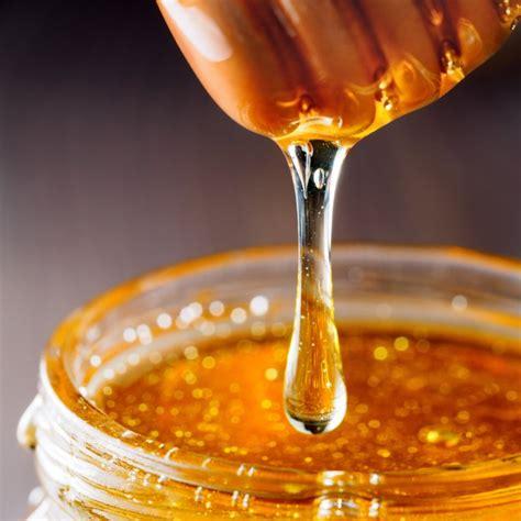 tt  continue restricting trade  honey produced  caricom countries cnc