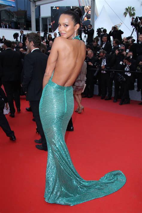 Lais Ribeiro Nude Photos And Videos Thefappening