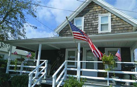 homebuying hiccups  veterans  avoid creditcom