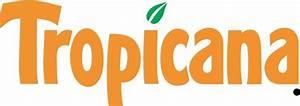 Tropicana logo Free vector in Adobe Illustrator ai ( .ai ...