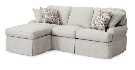 sofa bed cheap price sleeper sofa prices best 25 sleeper sofas ideas on