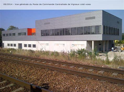 bureau de poste vigneux sur seine archi tech cabinet d 39 architecture basé à besançon doubs