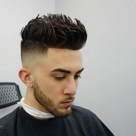new hair style for new hairstyle 2018
