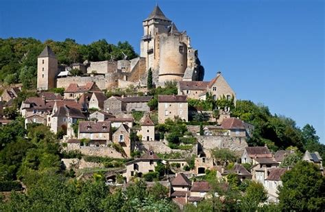 location chambre luxembourg les plus beaux villages de la dordogne