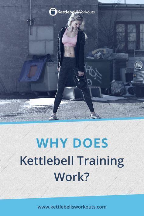 kettlebell does training why kettlebellsworkouts wondering popularity rise go