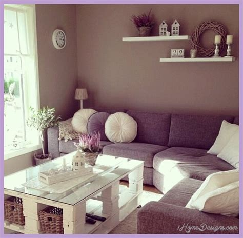 small living room decorating ideas pictures decorating small living rooms ideas 1homedesigns com