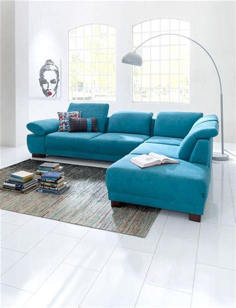 canape colore 1000 idées à propos de canapé coloré sur sofa