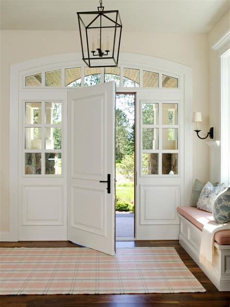 Feng Shui Front Door: 19 Considerations with Tips, & Cures