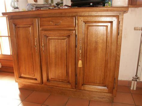 meuble cuisine rustique cuisine rustique photo 5 5 meuble de rangement