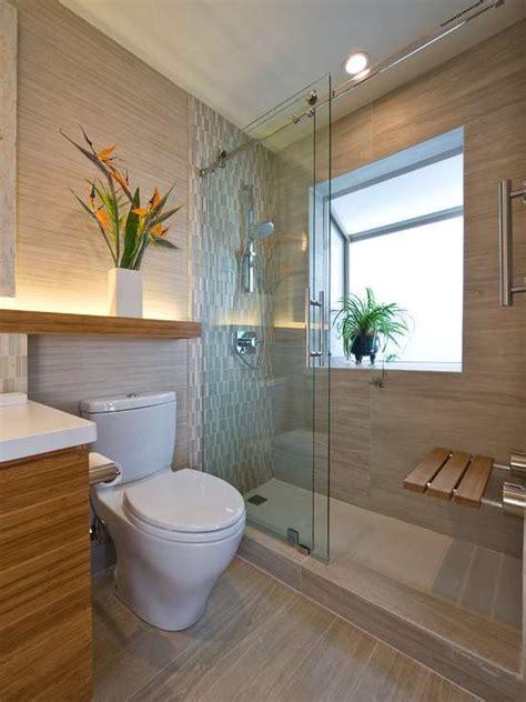 banheiros decorados fotos  modelos ineditos
