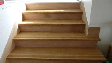 peindre plan de travail cuisine avis sur marches d 39 escalier en chêne abouté ou massif