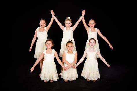 dance shoppe vestal ny providing exceptional technical training  dance