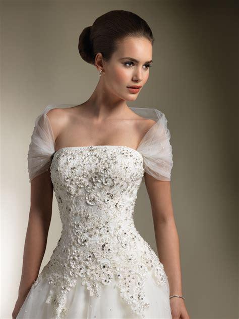 wedding dress designer justin bridal 2012