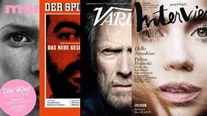 Spiegel Rätsel Der Woche : die cover der woche interview monopol spiegel variety ~ Buech-reservation.com Haus und Dekorationen