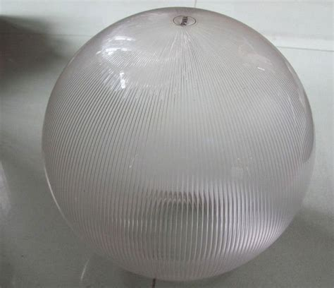 plastic globes for outdoor lights wholesale outdoor lighting uvioresistant acrylic outdoor