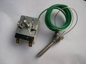 Kärcher Ersatzteile Hochdruckreiniger : thermostat temp regler k rcher hochdruckreiniger kaufen bei firma joachim gall ~ Watch28wear.com Haus und Dekorationen