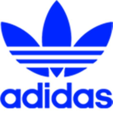 Symbol Adidas T Mungfali Shirt Roblox SYOqwq