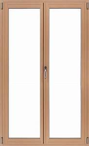 Isoler Fenetre En Bois : porte fen tre bois alu karat porte fen tre mixte bois ~ Premium-room.com Idées de Décoration