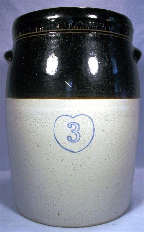 antique stoneware cobalt blue 2 gallon jug crock ebay 1000 images about crocks and jugs on cobalt