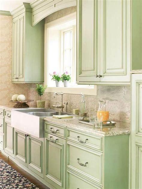 seafoam green kitchen seafoam green kitchen marble counters and backsplash 2137