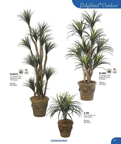 artificial outdoor topiary trees outdoor artificial tree