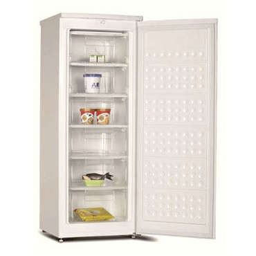 cong 233 lateur armoire 168 litres frigelux cg 178sia