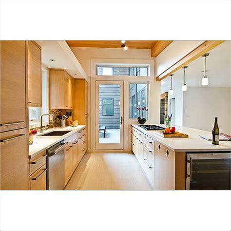 parallel kitchen design parallel modular kitchen parallel modular kitchen 1414