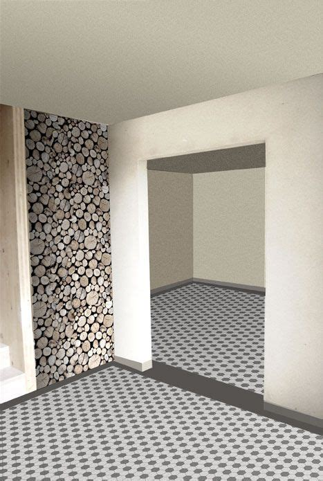 Fliesen Und Plattene Tiles Of Spain by Floor Style Template For Austrian Wine Cellar Using Zahna
