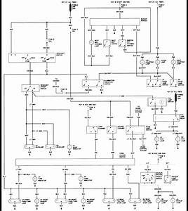 1989 Jeep Wrangler Fuse Box Diagram  1989  Free Engine