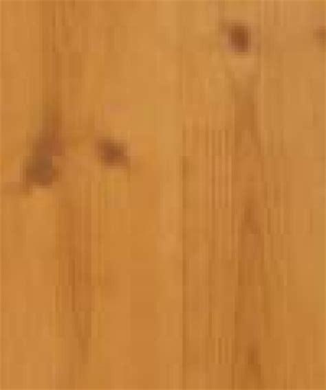 peruvian mahogany peruvian mahogany pergo ask home design