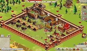 Goodgame Empire Angriff Berechnen : goodgame empire free online game on ~ Themetempest.com Abrechnung