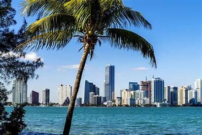 Miami Neighborhoods Neighborhood January Down Break