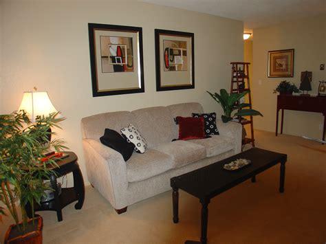 asian living room design modern house