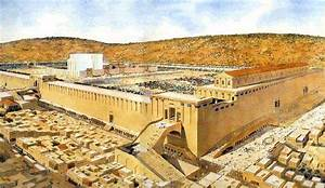 23 best images about Herod's Temple on Pinterest | 1st ...