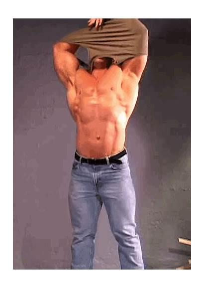 Demetriou Muscle Muscular Animated Wow Gifs Mathematical