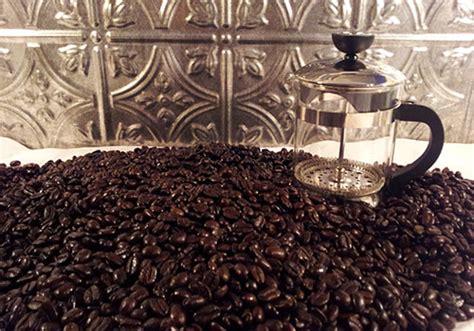 French Roast Decaffeinated Coffee Starbucks Methods Biggby Farmington Hills South Lyon Mi Culture Lincoln In Italy Utica Mugs