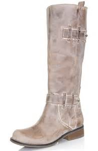 womens corral boots size 9 corral womens top cowboy boots taupe