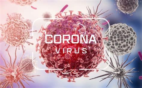 potomac pediatrics rockville md moco coronavirus