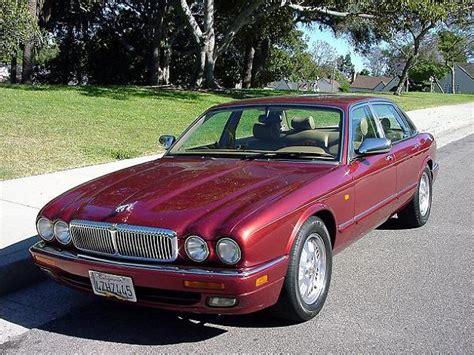 jaguar daimler images jaguar daimler 2713396