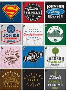 family reunion t-shirt ideas | SHIRT IDEAS, CUSTOM T-SHIRT ...