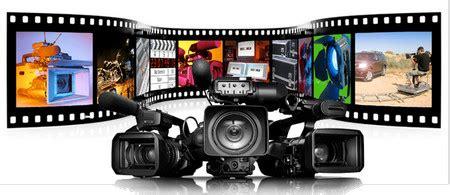 hd video editing software   edit