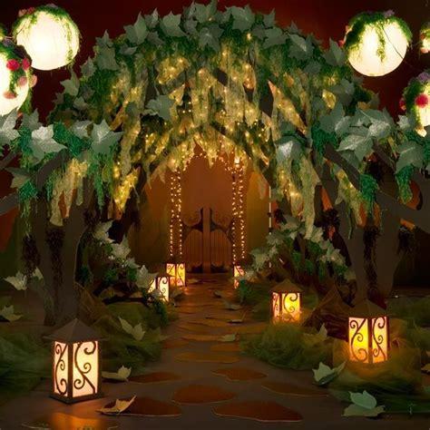 Wedding Theme Archives  Beauty Of Wedding