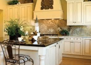 kitchen island with seating kitchen island with seating for 2 homes gallery - Kitchen Island With Seating For 2