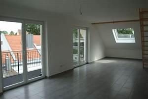 Wohnung Mieten Rüsselsheim : maxxum ihre immobilien spezialisten neubau 2 zimmer ~ A.2002-acura-tl-radio.info Haus und Dekorationen