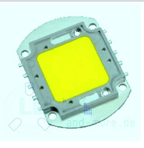 Make Watt Led Floodlight Constant Current Driver